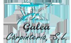 Carpintería Galea