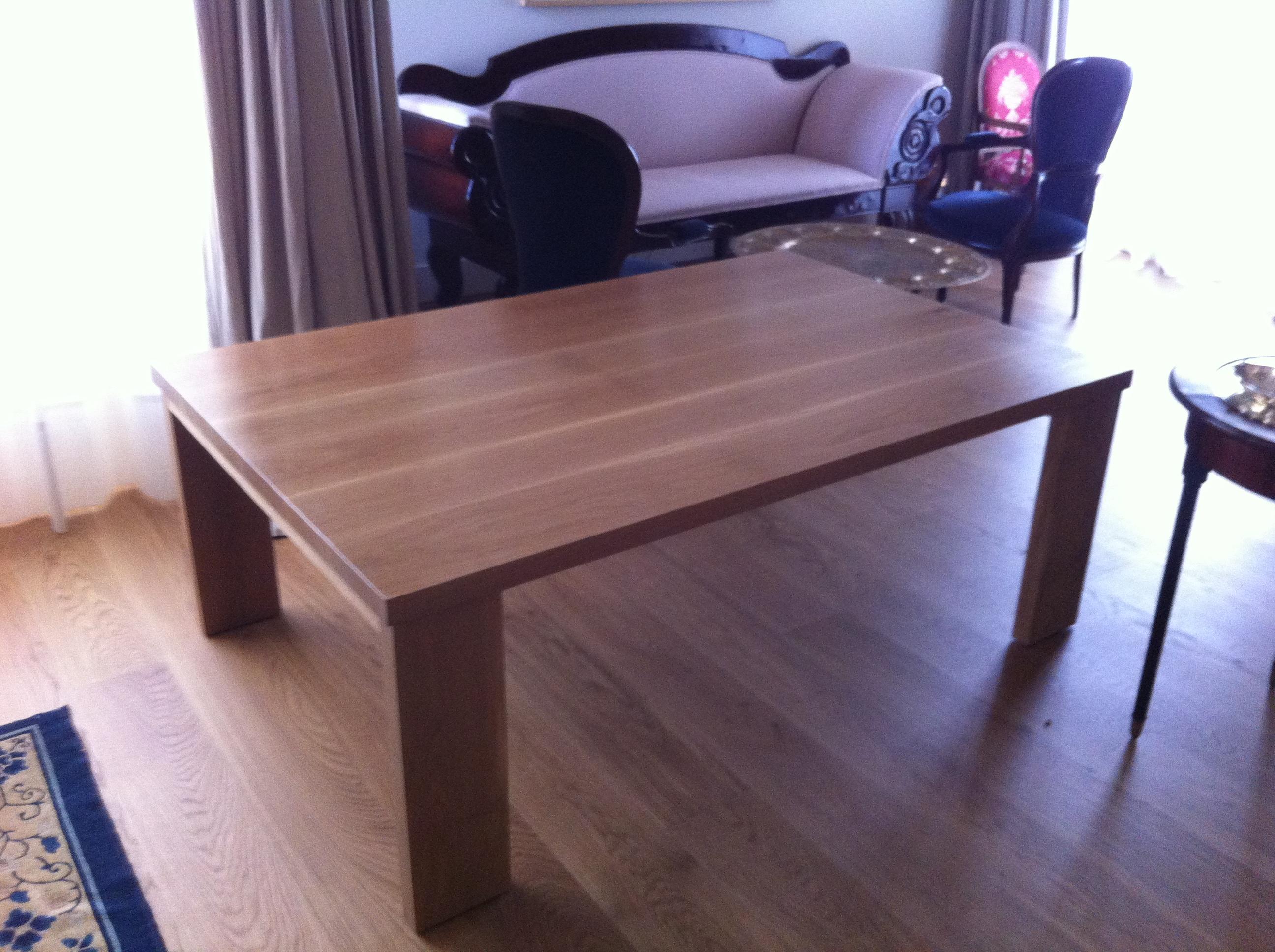 Carpinter a interior carpinter a galea for Carpinteria interior de madera