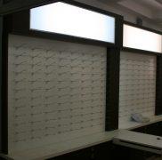 mobiliario-de-opticas-2