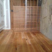revestimiento-de-paredes-en-madera-de-roble