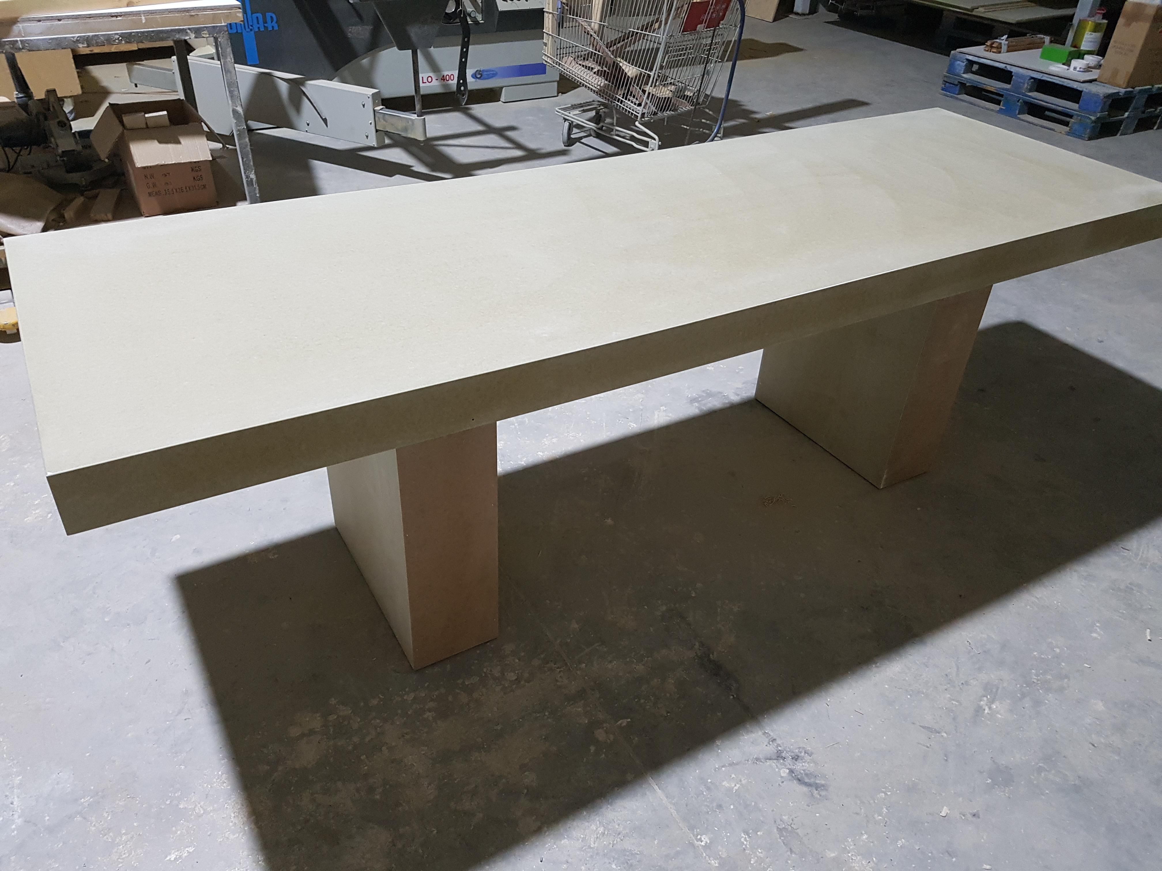 Carpinter a interior carpinter a galea for Proyectos en mdf